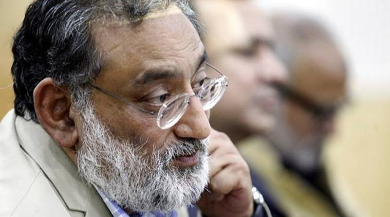 haseeb drabu, haseeb drabu speech, mehbooba mufti, haseeb drabu full text, haseeb drabu sacked, jammu and kashmir news