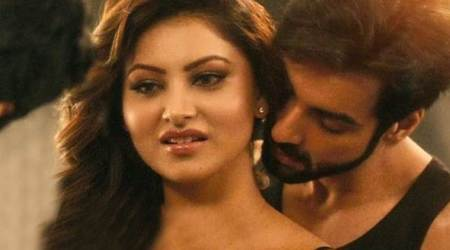 Hate Story 4 box office collection day 2: Urvashi Rautela starrer shows growth, earns Rs 7.95 crore