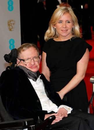 Stephen Hawking, Stephen Hawking dead, Stephen Hawking Biography, Stephen Hawking timeline, World News, Indian Express