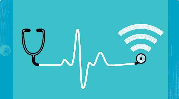 digital healthcare programme, health services, india healthcare system, Modi government, health ministry, health data protection, data breach, Facebook data breach, Digital Information in Healthcare Security Act