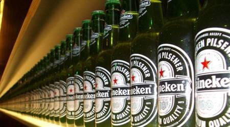 China Resources Beer in talks to acquire Heineken's China business –sources