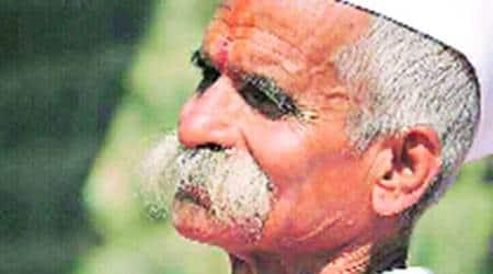 Sambhaji Bhide demands action against Prakash Ambedkar, Mevani; callsrally