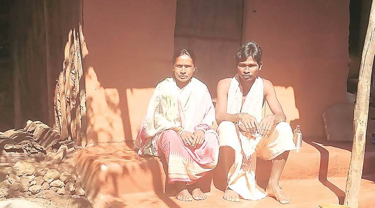 Low prices, stringent trade laws and the struggling mahua collectors of Odisha