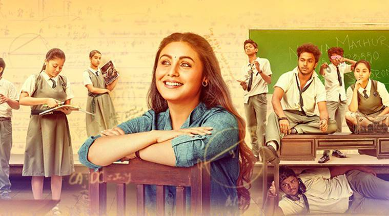 Hichki Movie In Tamil Download Hd