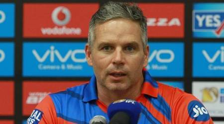 IPL 2018: Brad Hodge appointed head coach by KXIP, Venkatesh Prasad bowling coach