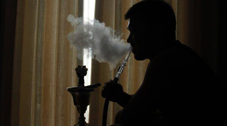 In Haryana's Fatehabad district: Authorities tell public not to play cards, smoke hookahs in groups