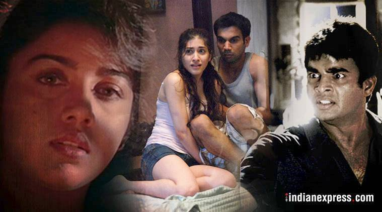 bollywood best horror films