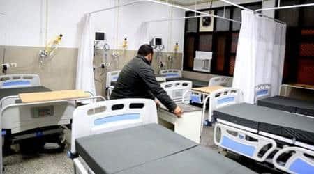 IMA to help empanel small, medium hospitals with insurancescheme