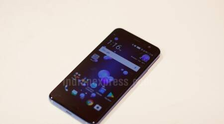 HTC U12 Plus, HTC U12 Plus release date, HTC U12 Plus specifications, HTC U12 price, HTC, HTC U12, U12+ HTC, Android