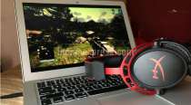 HyperX Cloud Alpha review: Distinct audio that gives you the edge