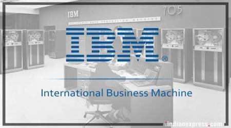 IBM launches AI-powered 'Watson Assistant' forbusinesses