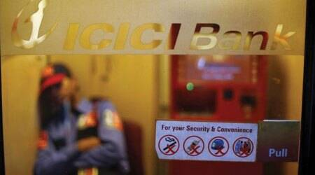 Delhi High Court rejects ICICI Bank plea on dues of Rs 250 crore