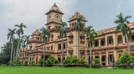 IIT (BHU) Signs MoU With Amazon Web Services Education Program