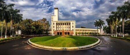 IIT Kharagpur launches 'C minus 4' model for rural school students to boostconfidence