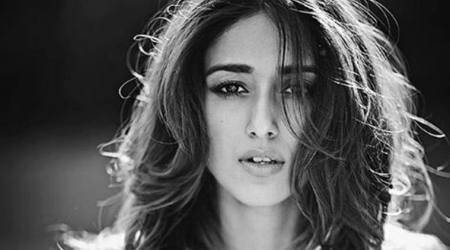 Raid actor Ileana D'cruz says her struggle is not her career but 'dealing with personal issues'