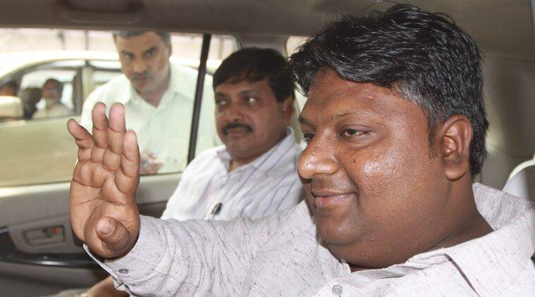 Delhi court satisfied by probe in AAP minister's assault case