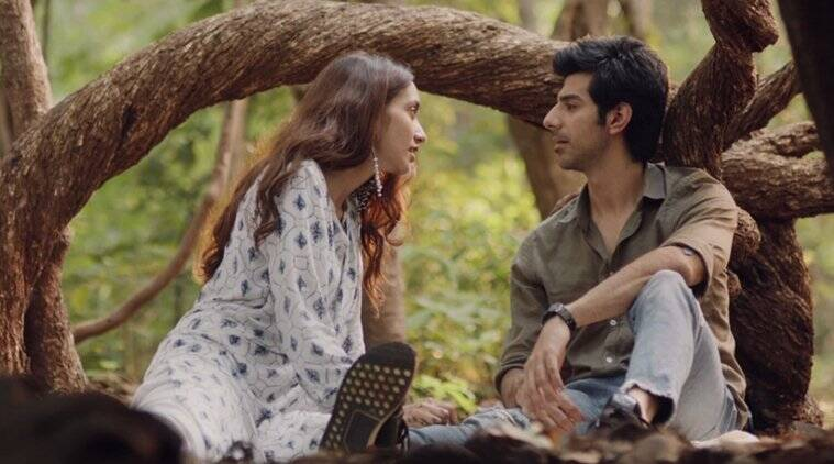 the other way by imtiaz ali