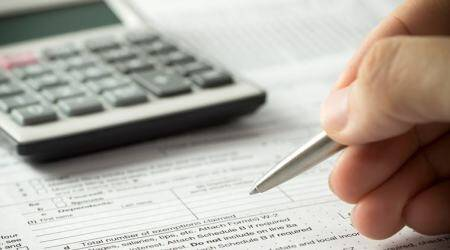 Income Tax offices to remain open from March 29-31 for filingreturns