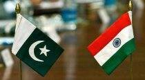 Harassment of diplomats in Pakistan: India lodges one more complaint