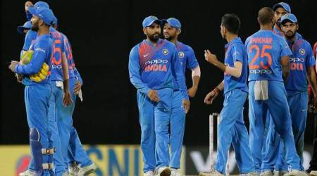 Nidahas Trophy Final, Preview: India remain firm favourites in the final against spirited Bangladesh