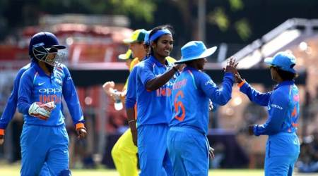 Pride at stake for India Women in 3rd ODI against Australia Women