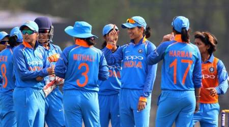 India Women vs Australia Women, 1st T20I Live Cricket Streaming: When and where to watch IND vs AUS T20I Live