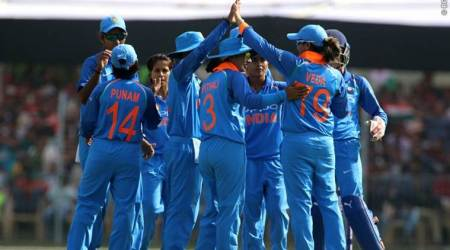 India Women vs Australia Women, 3rd ODI Live Cricket Streaming: When and where to watch IND vs AUS ODI Live