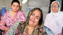 Indians killed in Iraq: 'All these years they assured us my son is alive, today they say he is dead. Which do I believe?'
