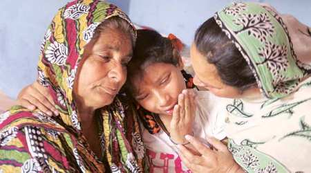 Indians killed in Iraq: Families' anguish, say were kept in dark for solong