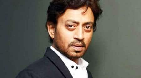 irrfan khan suffering from rare disease