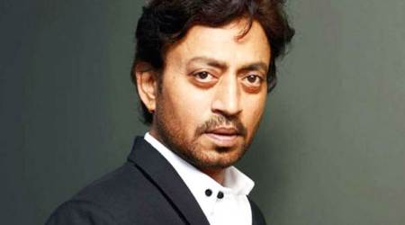 Alec Baldwin heaps praise on Irrfan Khan's Puzzle