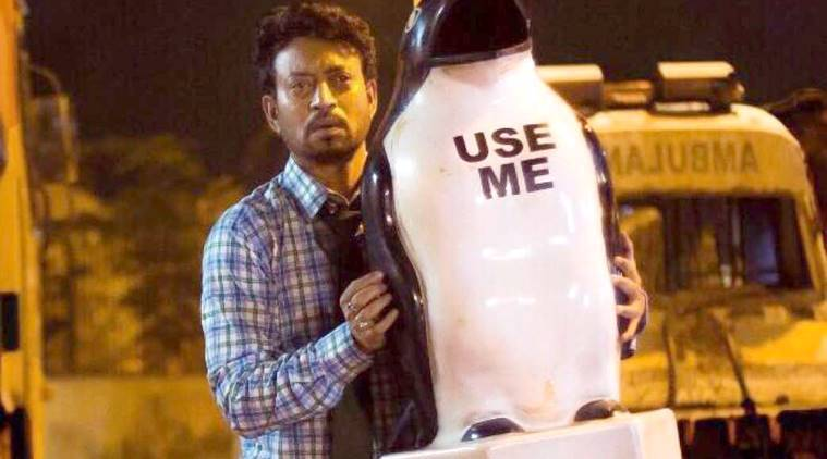 http://images.indianexpress.com/2018/03/irrfan-khan-blackmail-759.jpg