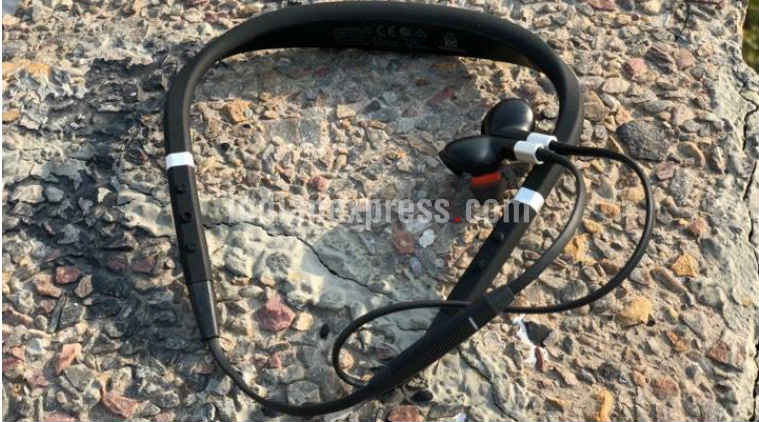 Jabra, Jabra Evolve 75e, Jabra Evolve 75e review, Jabra Evolve 75e price, Jabra Evolve 75e price in India, Jabra Evolve 75e features, Jabra Evolve 75e specifications, Jabra Evolve 75e sale