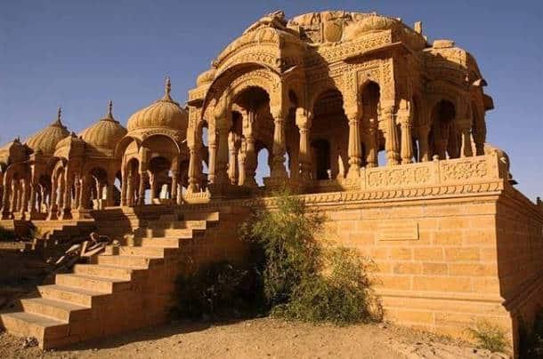 Top 10 Destinations in India, Top 10 Destinations in India 2018, Top 10 Travellers' Choice Destinations 2018 India, TripAdvisor Top 10 Destinations in India, New Delhi, Goa, Rajasthan, Himachal Pradesh, Maharashtra, Rajasthan, Uttar Pradesh, Rajasthan, Karnataka, Kerala, indian express, trending news