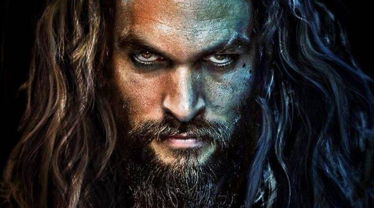 James Wan Explains Why There's Not Yet Been An 'Aquaman' Teaser Trailer