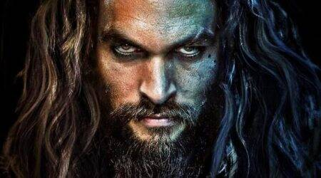 Aquaman: Director James Wan reveals why DC film's trailer is not here yet