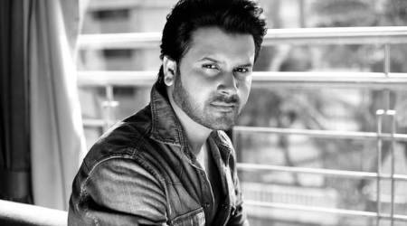 Melody music will live forever: JavedAli