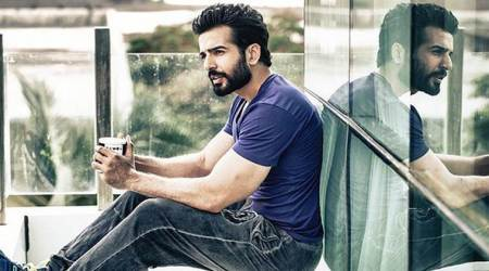 Jay Bhanushali: It's not easy for an actor to be a host