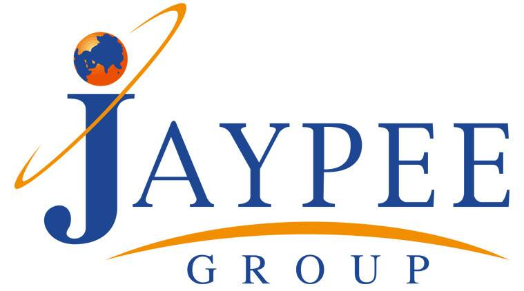 Deposit `200 crore by May 10: Supreme Court to Jaypee