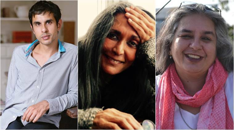 rich literary award, JCB Prize for Literature, literary awards, famous literary awards in india, entries for JCB prize for literature, indian express, indian express news