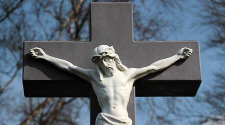 Good Friday 2018: Why Do We Call it GoodFriday?