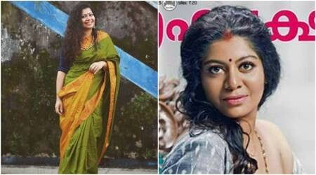 'No regrets': Malayalam actress who breastfed child on magazine cover responds to controversies