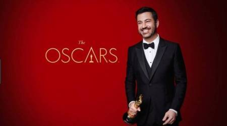 Oscars 2018: When and how to watch the 90th Academy Awards inIndia