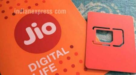 Reliance Jio's cashback and data offers: How they work on Galaxy S9, Redmi Note 5, Nokia1