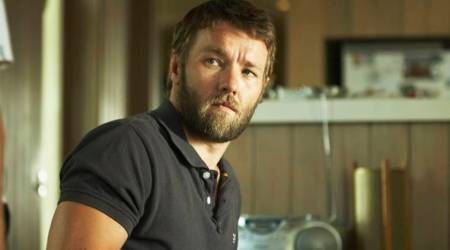 Joel Edgerton joins Timothee Chalamet in Netflix film The King