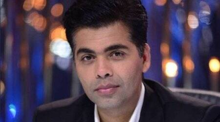 Karan Johar reveals his biggest 'Hichki': I was teased because I sounded like a girl