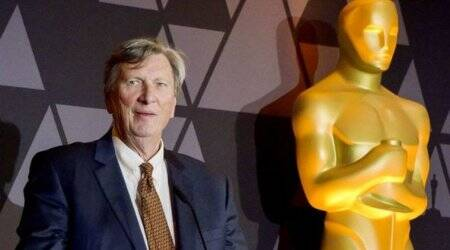 Academy President John Bailey on sexual misconduct allegations: It did not happen