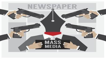 UN chief expresses concern over deaths of Indianjournalists