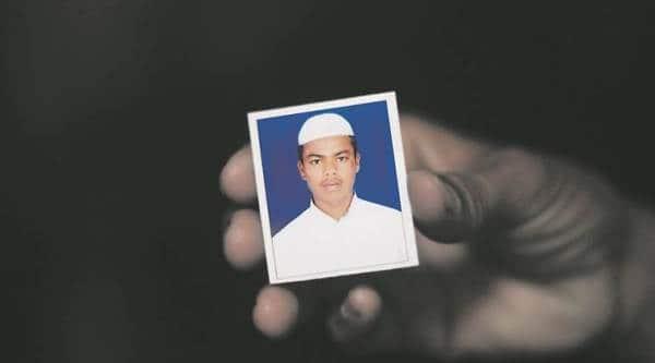 Punjab and Haryana HC grants interim bail to main accused in Junaid murder case