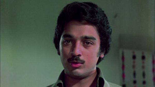 kamal haasan's bollywood films